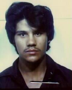 Jorge Ortiz Nava a registered Sex Offender of California