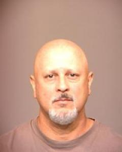 Jorge Alberto Peralta a registered Sex Offender of California