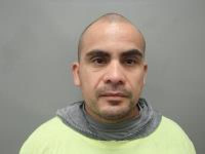Jorge Raul Reyes Jr a registered Sex Offender of California