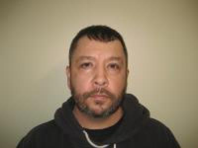 Jorge Luis Robles a registered Sex Offender of California