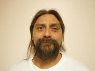 Jorge Antonio Rodriguez a registered Sex Offender of California