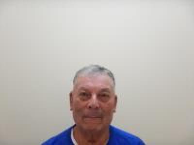 Jorge Servellon a registered Sex Offender of California