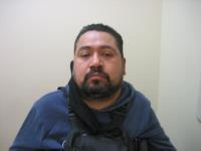 Jorge Soto a registered Sex Offender of California