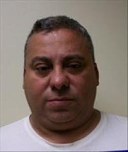 Joseph A Alva a registered Sex Offender of California