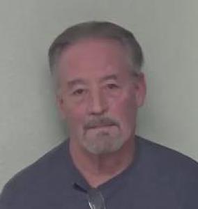 Joseph Michael Atkins a registered Sex Offender of California
