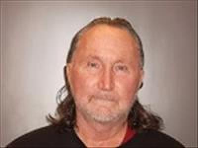 Joseph Victor Badaracco a registered Sex Offender of California