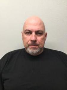 Joseph Carey Becker a registered Sex Offender of California