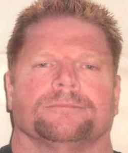 Joseph Morris Becket a registered Sex Offender of California