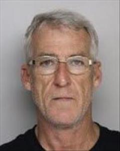 Joseph Murl Bennett a registered Sex Offender of California