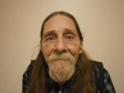 Joseph Charles Bland a registered Sex Offender of California