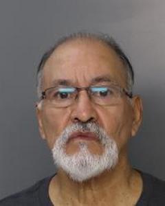 Joseph Claro Bolanos a registered Sex Offender of California
