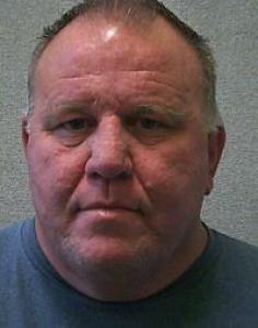 Joseph Brian Boler a registered Sex Offender of California
