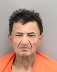 Joseph Bonella a registered Sex Offender of California