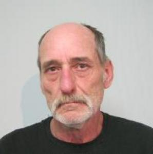Joseph M Borges a registered Sex Offender of California