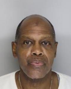 Joseph Brewer Jr a registered Sex Offender of California
