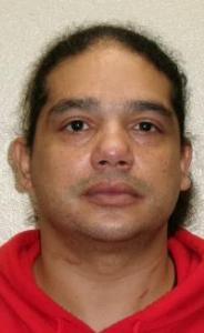Joseph Stewart Cachuex a registered Sex Offender of California