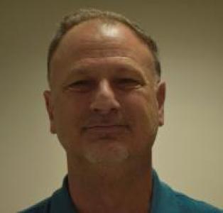Joseph Bradley Cain a registered Sex Offender of California
