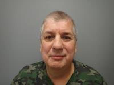 Joseph J Carillo a registered Sex Offender of California