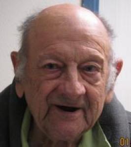 Joseph John Carnesecca a registered Sex Offender of California