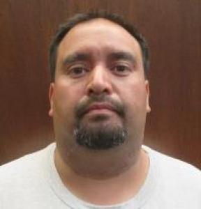 Joseph Castiglione a registered Sex Offender of California