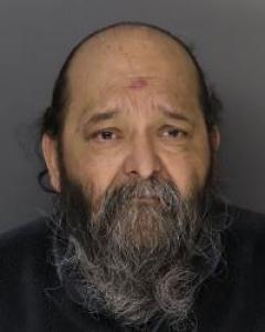 Joseph Orlando Celis a registered Sex Offender of California