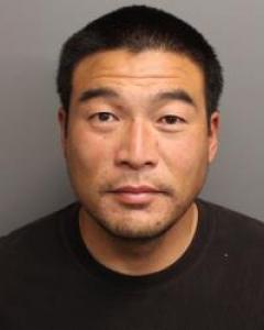Joseph Chu a registered Sex Offender of California