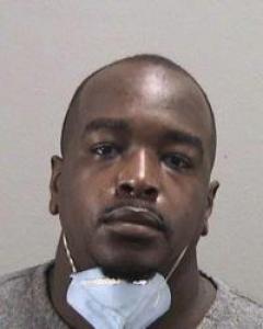 Joseph David Dayon a registered Sex Offender of California
