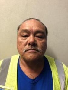 Joseph J Diaz a registered Sex Offender of California