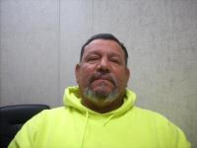 Joseph Diaz a registered Sex Offender of California