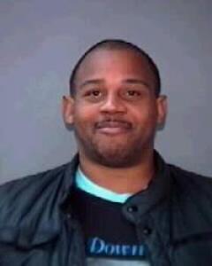 Joseph Diggs a registered Sex Offender of California