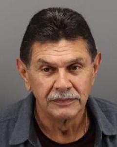 Joseph John Farfan a registered Sex Offender of California