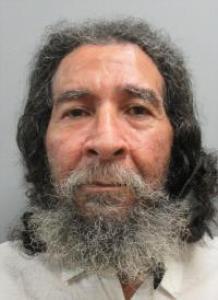 Joseph Tim Fernandez a registered Sex Offender of California