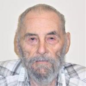 Joseph Wilson French a registered Sex Offender of California