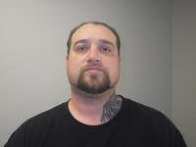 Joseph Gaeta a registered Sex Offender of California