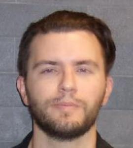 Joseph Gabriel Gallerani a registered Sex Offender of California