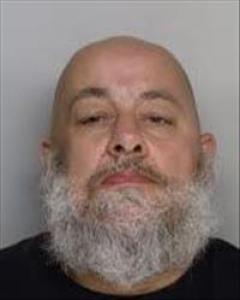 Joseph Anthony Giardina a registered Sex Offender of California
