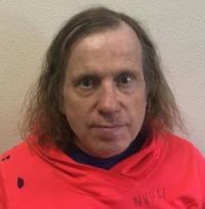 Joseph Warren Goodwin a registered Sex Offender of California