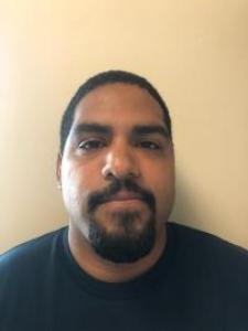 Joseph Andre Goudeau a registered Sex Offender of California