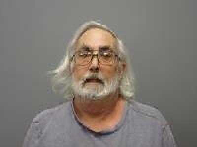 Joseph Guglielmi a registered Sex Offender of California