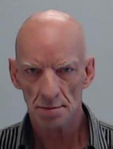 Joseph Lee Gurnsey a registered Sex Offender of California