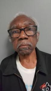 Joseph Weldon Gwyn a registered Sex Offender of California