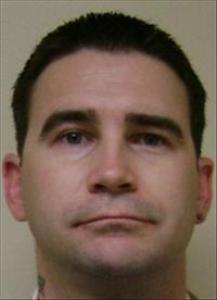 Joseph Steven Harrison a registered Sex Offender of California