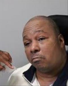 Joseph A Jackson a registered Sex Offender of California