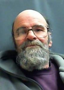 Joseph Allen Jones a registered Sex Offender of California