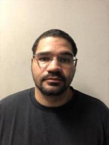 Joseph Allen Jupiter a registered Sex Offender of California