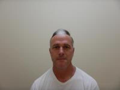 Joseph William Keener a registered Sex Offender of California