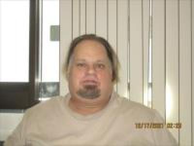 Joseph Christopher Kirkham a registered Sex Offender of California