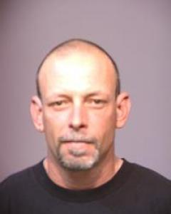 Joseph Eugene Kumanchik a registered Sex Offender of California