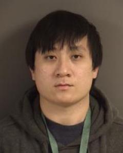 Joseph Leon Lee a registered Sex Offender of California