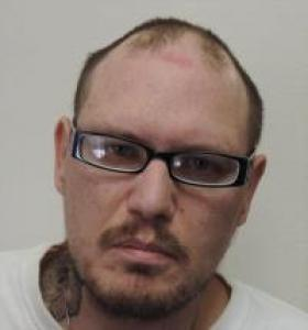Joseph David Lewis a registered Sex Offender of California